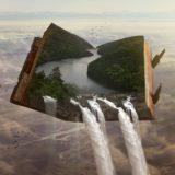 ストレングスファインダー Story「強みの旅をする」