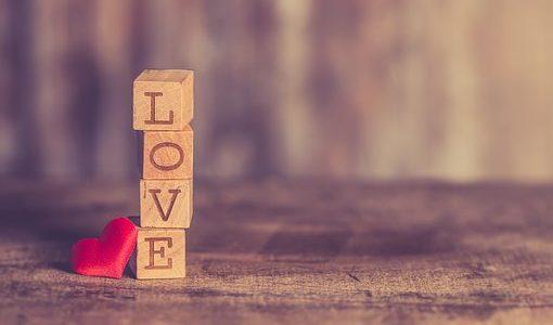 ストレングスファインダー Story「自分の資質と恋に落ちる」